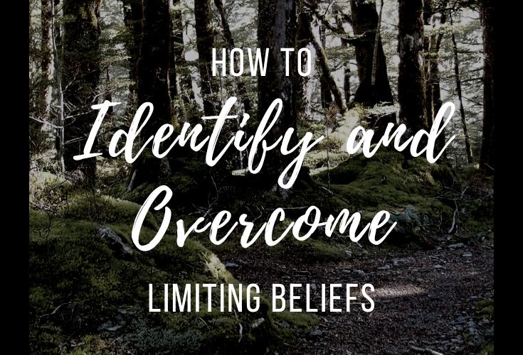 Limiting Beleifs