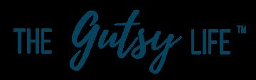 The Gutsy Life – Amanda Richey Life Coach